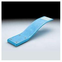 Trampolin elastico modelo...