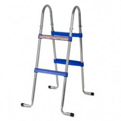 Escalera tipo tijera 2x2...