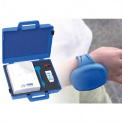Alarma Piscinas BLUE Protect
